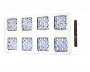 Advanced LED XTE