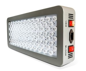 Advanced Platinum LED