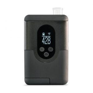 9 Best Portable Dry Herb Vaporizers 2019 [Reviewed & Compared]