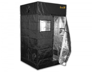 Gorilla grow tent  sc 1 st  Herbonaut & 5 Best Grow Tents In 2018 (From Cheap u0026 Effective to High-End Tents)
