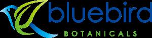 Bluebird-Bird-Botanicals