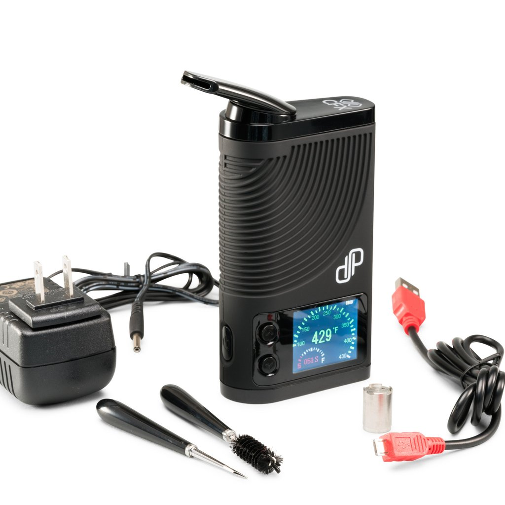 boundless_cfx_vaporizer_with_accessories