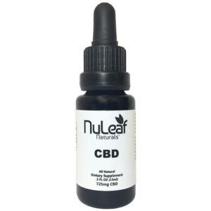 17 Proven Benefits of CBD Oil, Its Effects & How to Use It (User's Guide)
