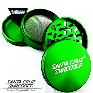 santa-cruz-shredder