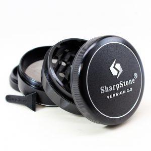 sharpstone-2.0