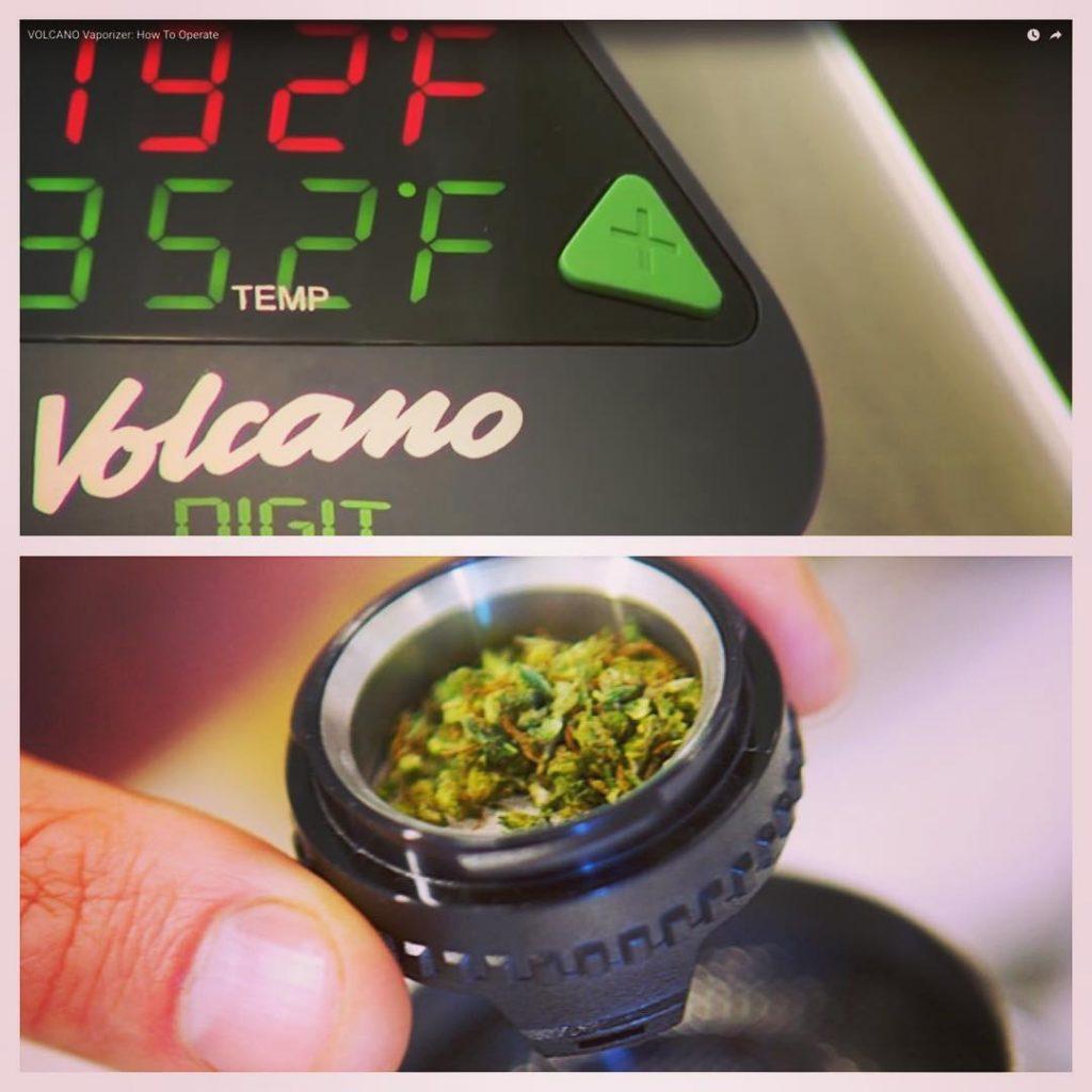 volcano-bowl