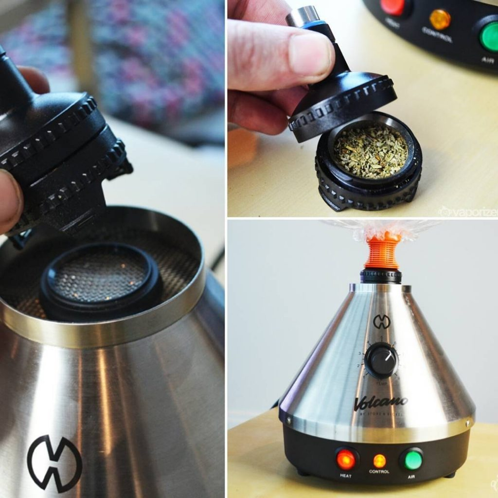 volcano-heating-element-and-bowl