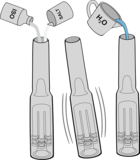 clean-hydratube