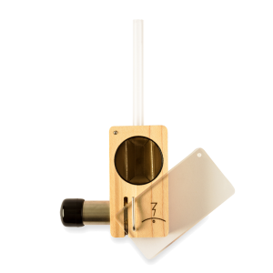mflb-with-mouthpiece