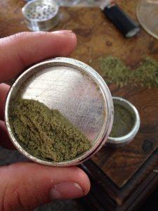 weed-grind