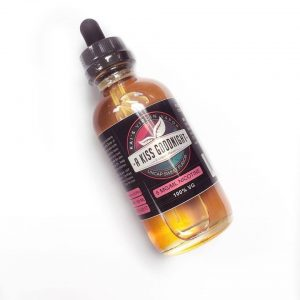 8 Best Vape Juices in 2019 (Only 3th-Party Lab-Testsed Vape