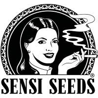 SensiSeeds
