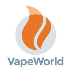 VapeWorld