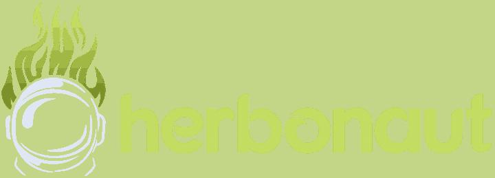 Herbonaut logo