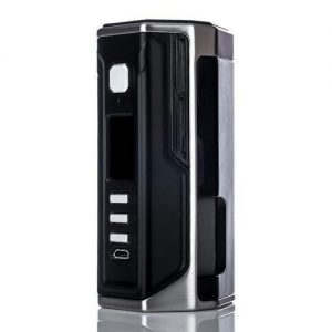 5 Best Squonk Mods in 2019 (Reviewed and Compared)